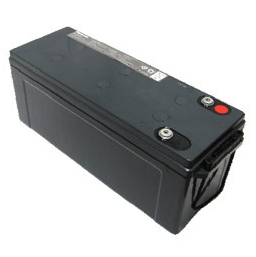 LC-P12220/12V220AH