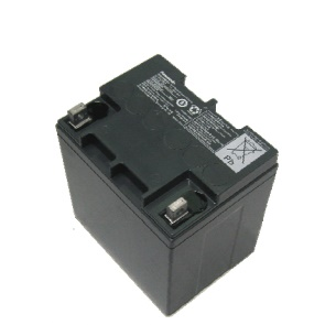 LC-P1224/12V24AH
