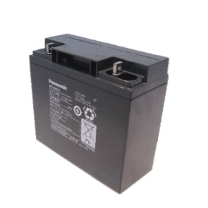 LC-P1220/12V20AH